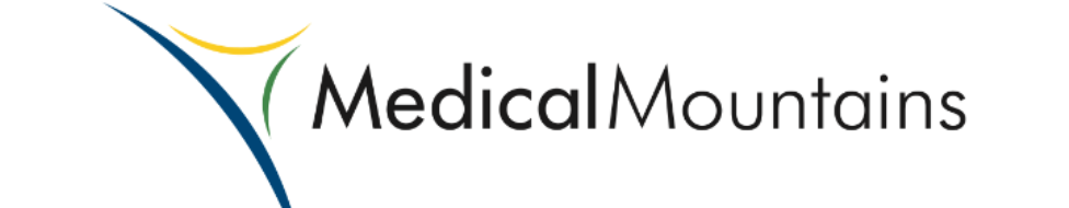 Logo Medical Mountains